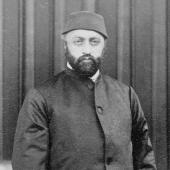 1. Sultan Abdülaziz Han kimdir?