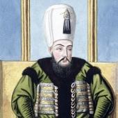 1. Ahmet Han kimdir?