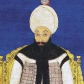 1. Abdulhamid Han kimdir?