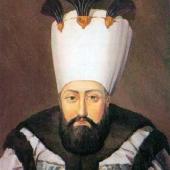 1. Mahmud Han kimdir?