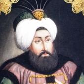 2. Ahmet Han kimdir?