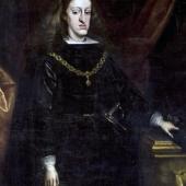İspanya Kralı 2. Carlos kimdir?