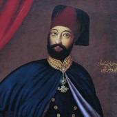 2. Mahmud Han kimdir?