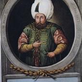 2. Selim Han kimdir?