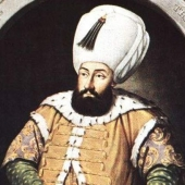 3. Mehmed Han kimdir?