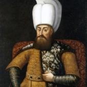 3. Murad Han kimdir?