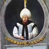 3. Mustafa Han kimdir?