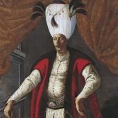 4. Mehmed Han kimdir?