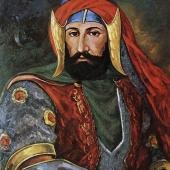 4. Murad Han kimdir?