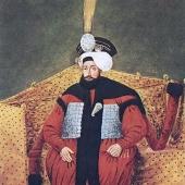 4. Mustafa Han kimdir?