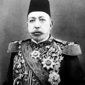 5. Mehmet Reşat Han kimdir?