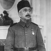 5. Sultan Vahdettin Han kimdir?