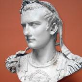 İmparator Caligula kimdir?