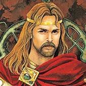 Kral Arthur kimdir?
