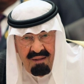 Kral Fahd kimdir?