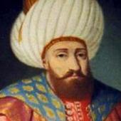 Mehmet Çelebi Han kimdir?