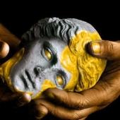 Kral Midas Dokunuşu (Altın Dokunuş) efsanesi