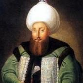 3. Selim kimdir?
