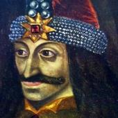 Voyvoda 3. Vlad Tepeş (Kazıklı Voyvoda, Kont Drakula) kimdir?