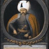 Yavuz Sultan Selim Han kimdir?