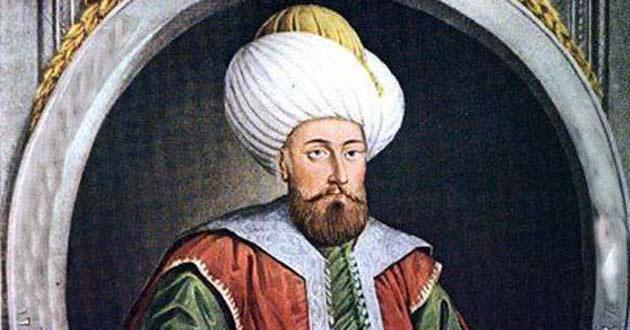 1. Murat Han kimdir?